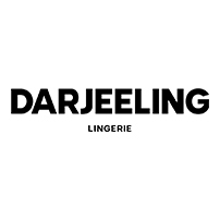 logo darjeeling